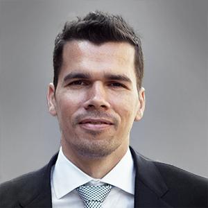 Christian Lehmkuhl