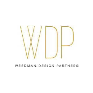 Weedman Design Partners