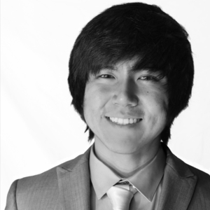 Nick Yi