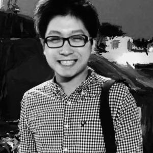 Zheheng Lai