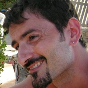 Lorenzo Moneta