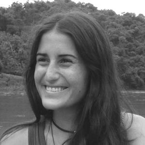Gloria Castañón
