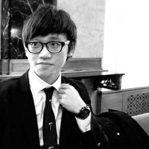 Yung Fu Lin