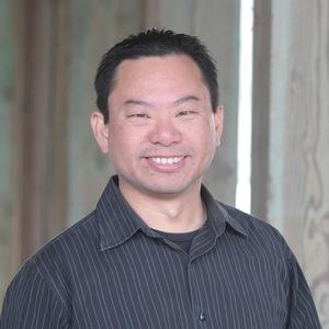 Steven Hsu