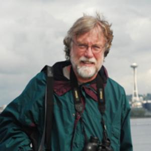 Paul Walter