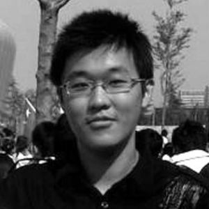 Jin Li