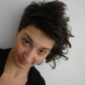 Sherry Aliberti