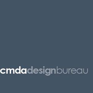cmda design bureau inc