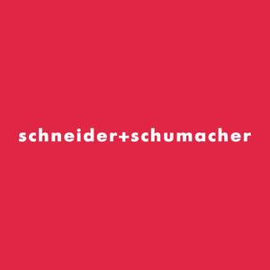 Schneider + Schumacher