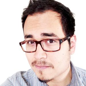 Alfredo Pimentel