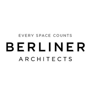 Berliner Architects