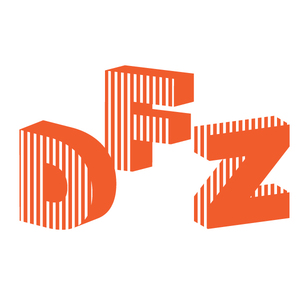 Design Fabrication Zone, Ryerson University