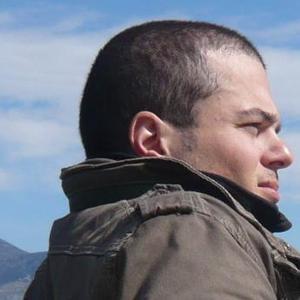 Nic Hatziyiannakis