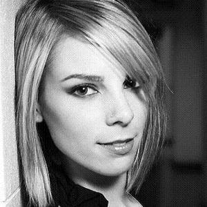 Katie Filker