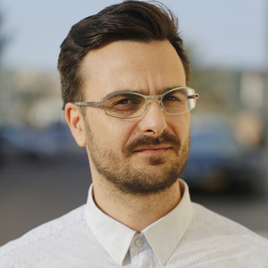 Milenko Ivanovic