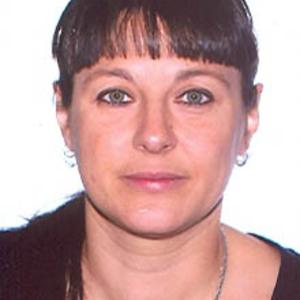 Maria Aran Costa Riu