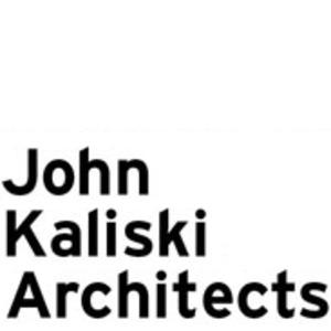 John Kaliski Architects (JKA)