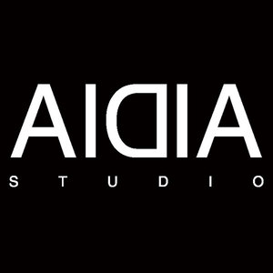 AIDIA STUDIO
