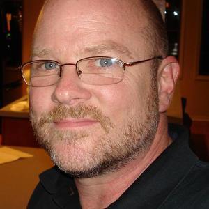 John Heald