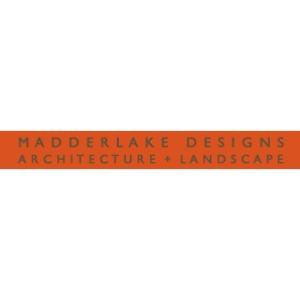 Madderlake Designs