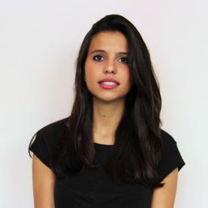 Sara de Miguel