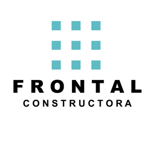 FRONTAL CONSTRUCTORA