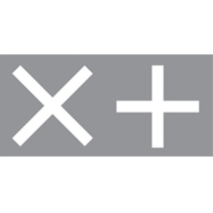 XT architecture studio