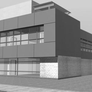 Studio Dig Architects