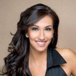 Krystal Moore