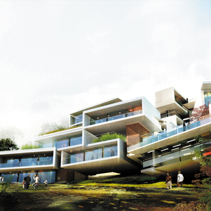Silver Architecture, PLLC