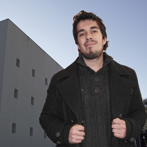 André Almeida