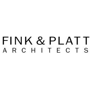 Fink and Platt Architects LLC