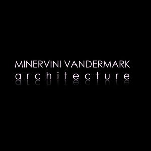 Minervini Vandermark Architecture