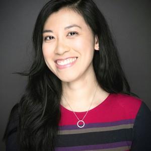 Diana Chang