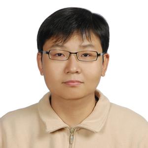 Jet Chen