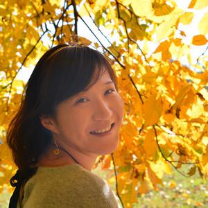 Feifei Wang