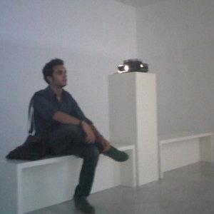 Alejandro Villanueva