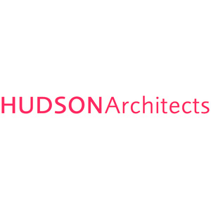 Hudson Architects