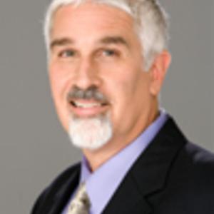 George Sirinakis