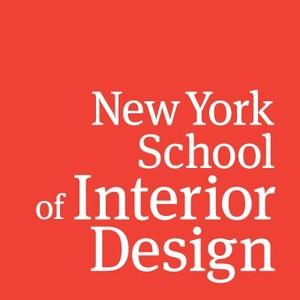 New York School of Interior Design (NYSID)