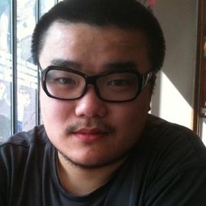 Otto Chen