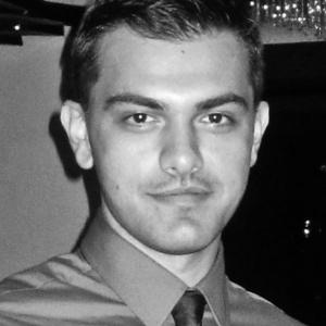Adnan Jevric