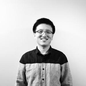 Tianyu Yang