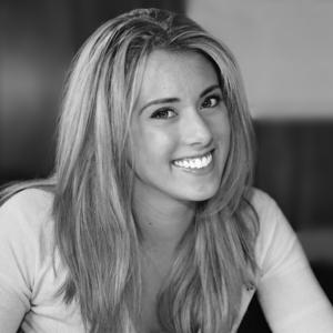 Ashley D'Ambrosio