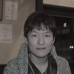 Hiroki Baba