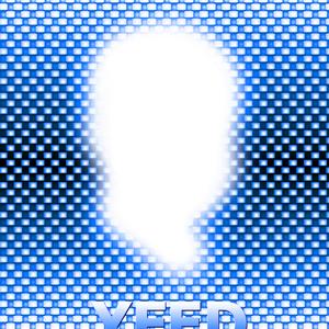 YF Environmental Design (YFED)