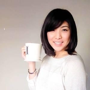 Lillian Lin