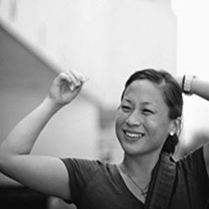 Anita Hsieh