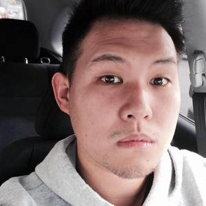 Ling(Mark) Tseng
