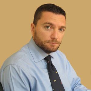 Peter Ninos